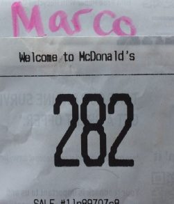 McBill